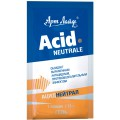 data-products-acidneytral-120x120
